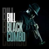Bill Black Combo von Bill Black Combo