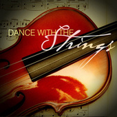 Dance with the Strings von The New 101 Strings Orchestra