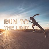 Run to the Limit de Various Artists