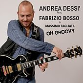 On Groovy by Andrea Dessì