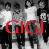 Gigi by Gigi