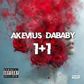 1+1 by Akevius