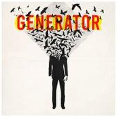 Generator de Mondo Cozmo