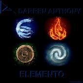 Elemento by Darren Anthony