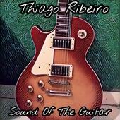 Sound Of The Guitar de Thiago Ribeiro