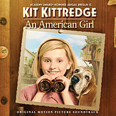 Kit Kittredge: An American Girl (Original Motion Picture Soundtrack) de Various Artists