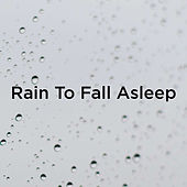 Rain To Fall Asleep by Rain Sounds