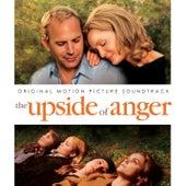 Upside Of Anger (Original Score) by Alexandre Desplat