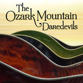 The Ozark Mountain Daredevils de Ozark Mountain Daredevils