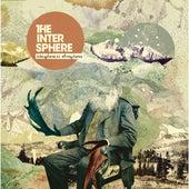 Interspheres >< Atmospheres (Deluxe Version) von The Intersphere