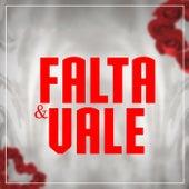 Falta & Vale von Kukoff El De La Vaina