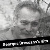 Georges Bressans's Hits de Georges Bressans