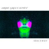 New Faces di Urbie Green