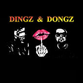 Uhrensohn de Dingz&Dongz