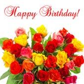 Happy Birthday by Happy Birthday Party