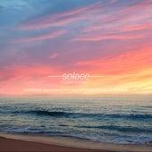 Solace by Kian