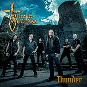 Thunder by Human Fortress