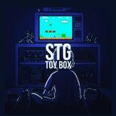 Toy Box de STG