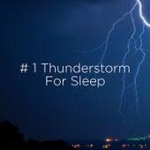 # 1 Thunderstorm For Sleep de Thunderstorm Sound Bank