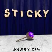 Sticky by HarryCin