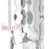 The Honeysticks by Honeysticks