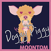 Doggy Piggy von Moontom