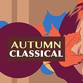 Autumn Classical de Various Artists