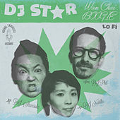 Wanchai Boogie de DJ Star HK