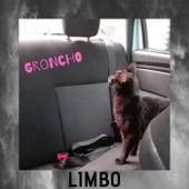 Limbo de Groncho