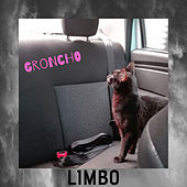 Limbo von Groncho