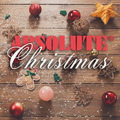 Absolute Christmas 2019 by Various Artists