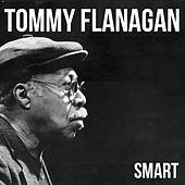 Smart de Tommy Flanagan