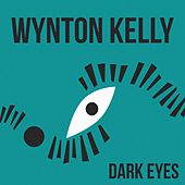 Dark Eyes de Wynton Kelly