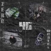 4 G by Zero Mostel
