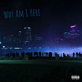 Why Am I Here by Lulu