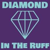 Diamond In The Ruff by Lex