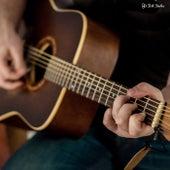 Kabira (Fingerstyle Guitar) von Folk Studios