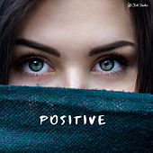 Positive von Folk Studios