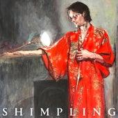 Shimpling by Weak Signal