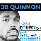 SM Collection, Vol. 1 by JB Quinnon