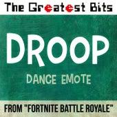 Droop Dance Emote (From