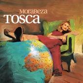 Morabeza de Tosca