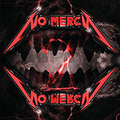No Mercy 2 by Koukr