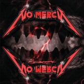 No Mercy 2 de Koukr