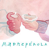 Madrepérola de Capicua