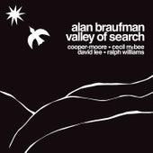 Valley of Search von Alan Braufman
