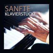 Sanfte Klavierstücke von Various Artists