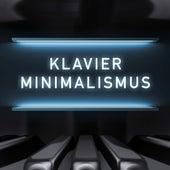 Klavier Minimalismus von Various Artists