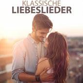 Klassische Liebeslieder von Various Artists