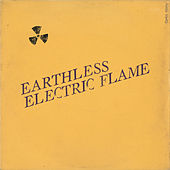 Electric Flame de Earthless